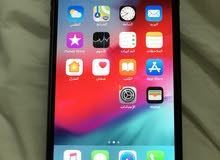 iPhone 7 Plus 256 GB  ايفون 7 بلس 256 جي بي