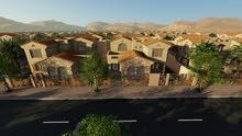 اراضي سكنية باسعار مميزة جدا وخدمات متكاملة