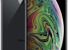 ايفون ماكس 512 للبيع لاعلا سعر