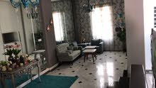 ِapartment for rent in sar 450BD