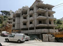 apartments for sale at ein rihane