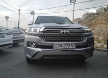 Used 2008 Land Cruiser for sale