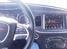 60,000 - 69,999 km Dodge Charger 2015 for sale