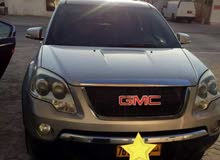 Best price! GMC Acadia 2007 for sale