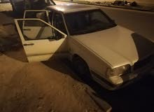 Manual Volvo 2002 for sale - Used - Tripoli city