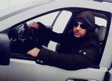 انا اسمي محي اليدين من سوريا العمر 25 سنه ومقيم حالين في صلاله