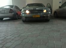 Best price! Lexus GS 2001 for sale