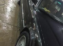 BMW 735 car is available for sale, the car is in Used condition
