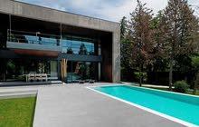 شركة تشطيب منازل بأجمل الديكورات العصرية