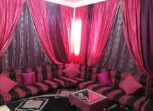 صالة عربي