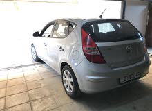 Available for sale! 100,000 - 109,999 km mileage Hyundai i30 2012
