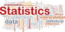 تحليل إحصائي للأبحاث العلمية والرسائل الجامعية