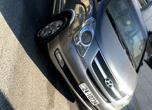 Hyundai H-1 Starex 2011 For sale - Beige color