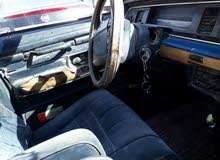 1992 Ford Other for sale