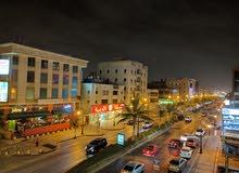مطلوب موظفة استقبال لفندق بجدة حي الحمراء ( سعودية الجنسية ) ..
