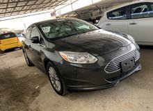 For sale 2015 Grey Focus