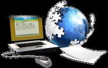 تصميم وتنفيذ مشاريع تخرج في البرمجة مثل تطبيقات هواتف ومواقع إلكترونية