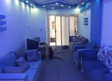 apartment for sale Fifth Floor - Sidi Beshr