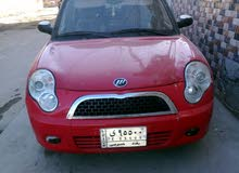 Lifan 320E car is available for sale, the car is in Used condition