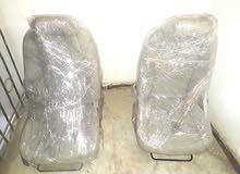 قطع سوناتا من 2006 الى 2009 مستعمله نظيفه واصليه
