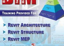 BIM Courses
