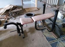 كرسي صدر يلعب غادي وميل