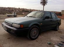 1986 Honda Accord for sale