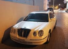 Rent a 2006 car - Muharraq