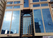 for rent office in Ghala