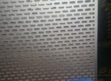 جهاز ديل مكتبي الجيل الثالث مواصفات قوية يشغل اقوى الالعاب مع كرت شاشة خارجي gtx