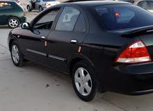 Used 2008 SM 3