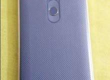 جوال LG V10 للبدل او البيع