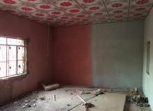 apartment for sale in Basra- Zubayr