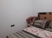 شقة للكراء مدينة مرتيل