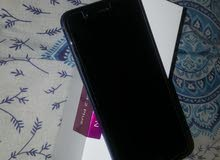 Huawei nova 2plus like new