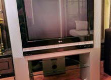 Used LG size 32 inch
