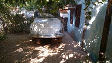 Older than 1970 Opel in Wad Madani