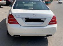 Best price! Mercedes Benz S 300 2010 for sale
