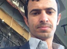 انا من. اليمن. مقيم. باليمن.  ابحث عن تاشيره صيدلي الى الخليج