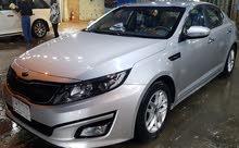 Kia Optima 2016 For Sale