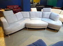 European sofa set اطقم كنب اوربي الصنع