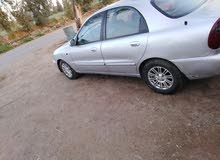 Daewoo Lanos for sale in Tanta