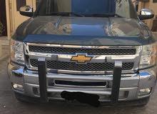 150,000 - 159,999 km mileage Chevrolet Silverado for sale