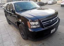 For sale a Used Chevrolet  2009
