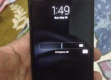 huawei p8lite good condition personal use singal hand good betry time performance good no repairs