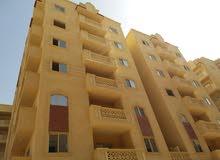 شقة 74م بشارع مسجد العوام سوبر لوكس