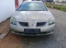 For sale 2008 Gold Galant