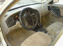 Hyundai Elantra 2003 - Al-Khums