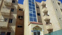 Ground Floor  apartment for sale with 3 Bedrooms rooms - Amman city Shafa Badran