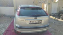 Ford Focus for sale in Ras Al Khaimah